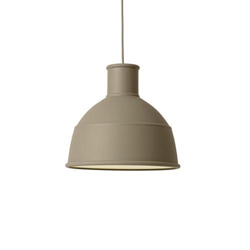 Kjøp Pull Lamp fra MUUTO hos Nordiske Hjem