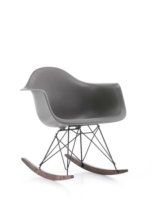Vitra nettbutikk kj p vitra her for Design mobel eames