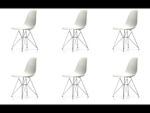 Mobel design for Design mobel eames