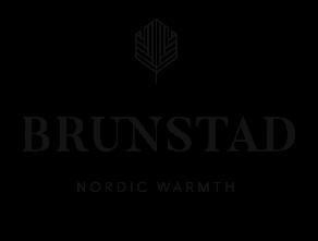 Brunstad Epos hvilestol. Norsk kvalitet til riktig pris