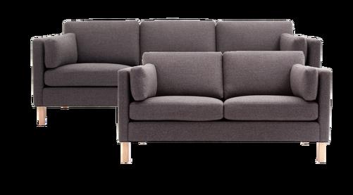 lk hjelle. Black Bedroom Furniture Sets. Home Design Ideas