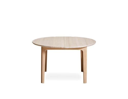 Stilig Skovby nettbutikk - Kjøp nytt spisebord her TG-73