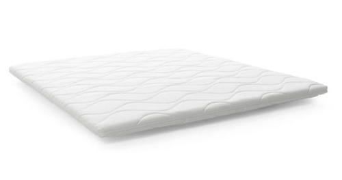 Modernistisk Svane nettbutikk - Best på seng GX-76
